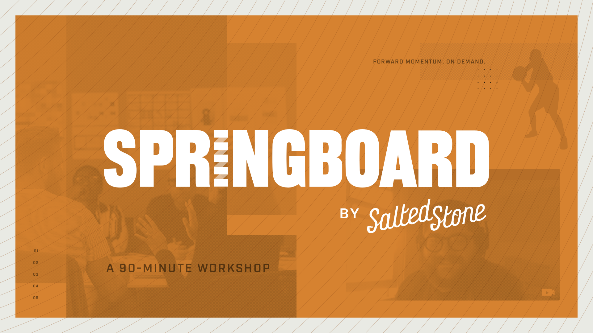 S2_SpringboardWorkshopHeader_am_1a-1
